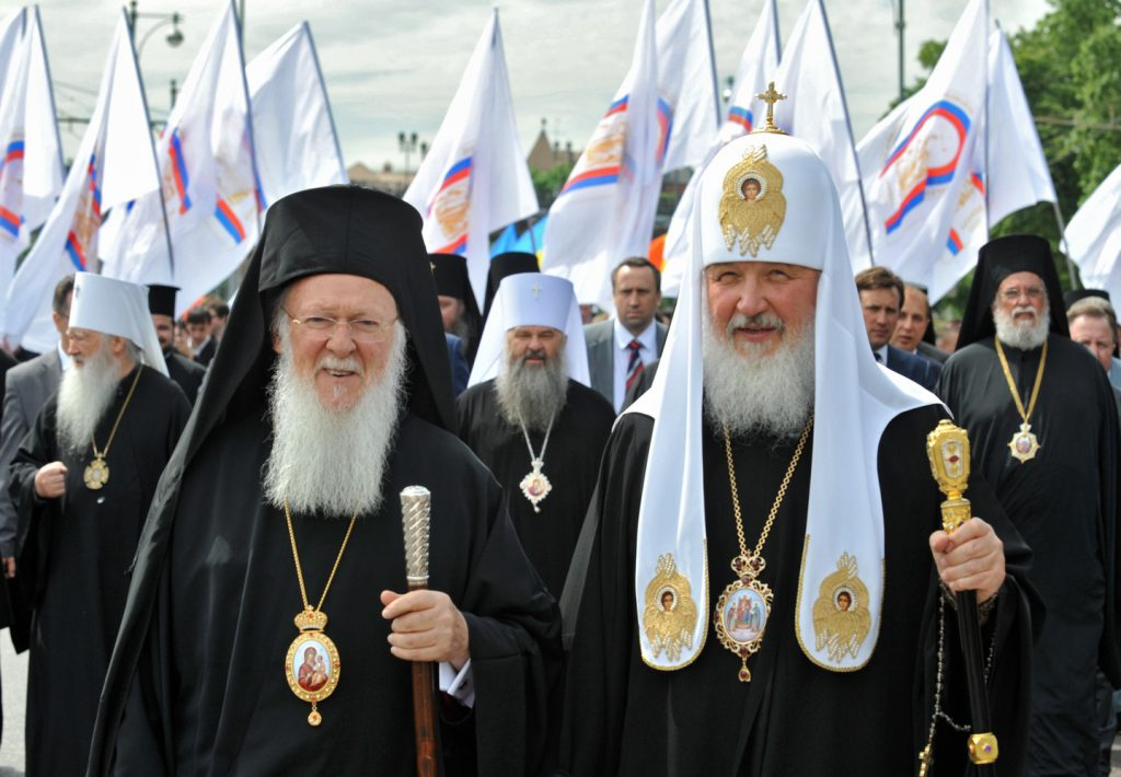 The_Holy_war_of_churches_for_Ukraine_the_Kremlin_allegedly_put_an_ultimatum