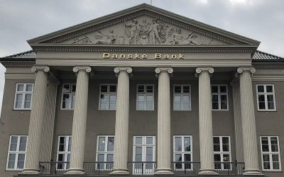 The_head_of_Danske_Bank_resigned_amid_the_money_laundering_scandal_in_Russia_and_the_CIS_in_Estonia