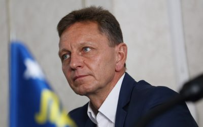 To_the_opponent_of_the_Vladimir_Governor_Orlova_offered_a_post_of_the_Vice_speaker