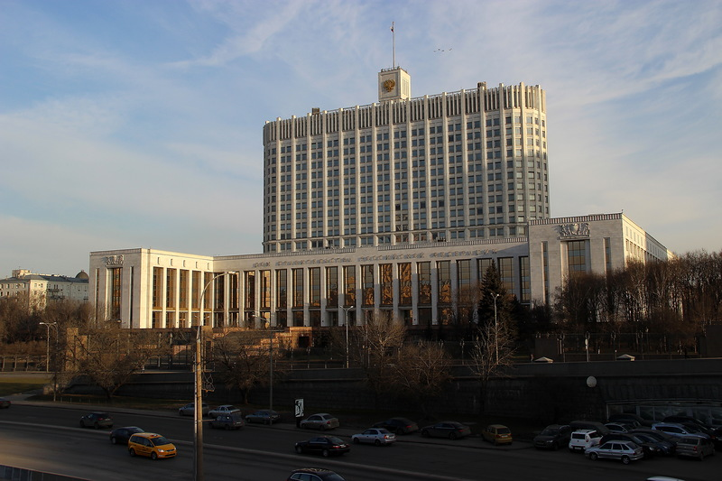 """Top_Manager_OF_MIA_""""Russia_today""""_Oleg_Osipov_appointed_press_Secretary_Medvedev"""