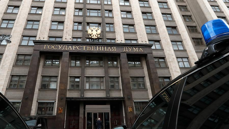 Will_the_pension_Fund_be_replenished_with_billions_of_Zakharchenko?