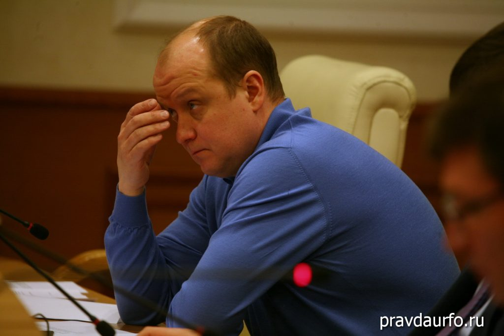 VTB_counted_billions_of_penalties_in_criminal_cases_in_Yekaterinburg
