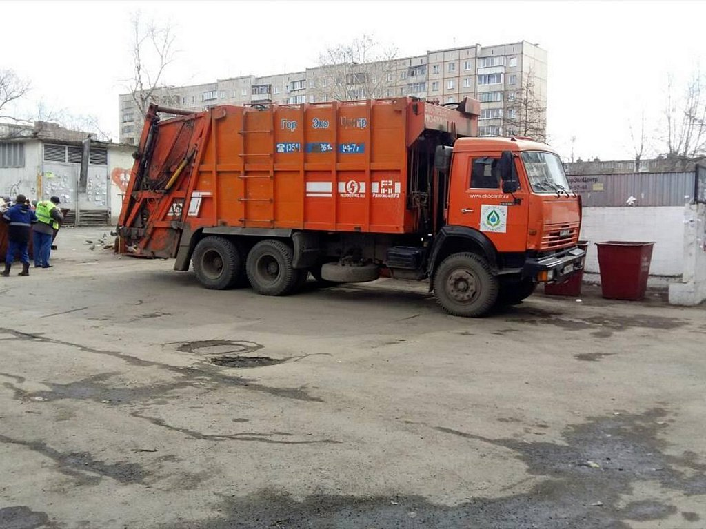 Garbage_accident_in_Chelyabinsk_will_hide_billions_from_the_Federal_budget