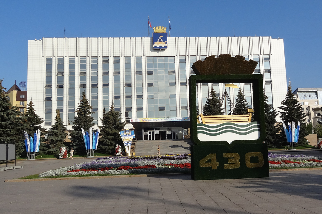 Residents_of_Tyumen_massively_break_contracts_with_management_companies