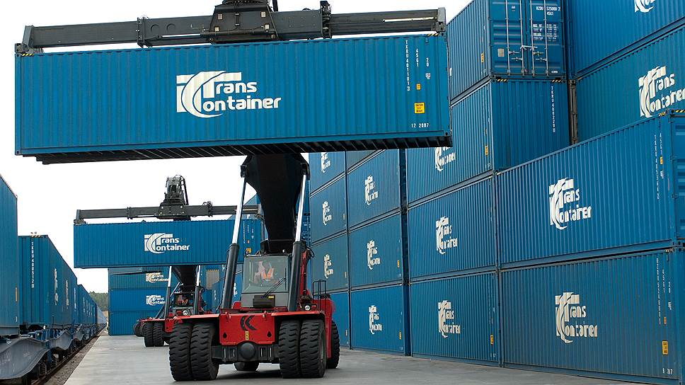 """""""TransContainer""""_passes_fractions"""