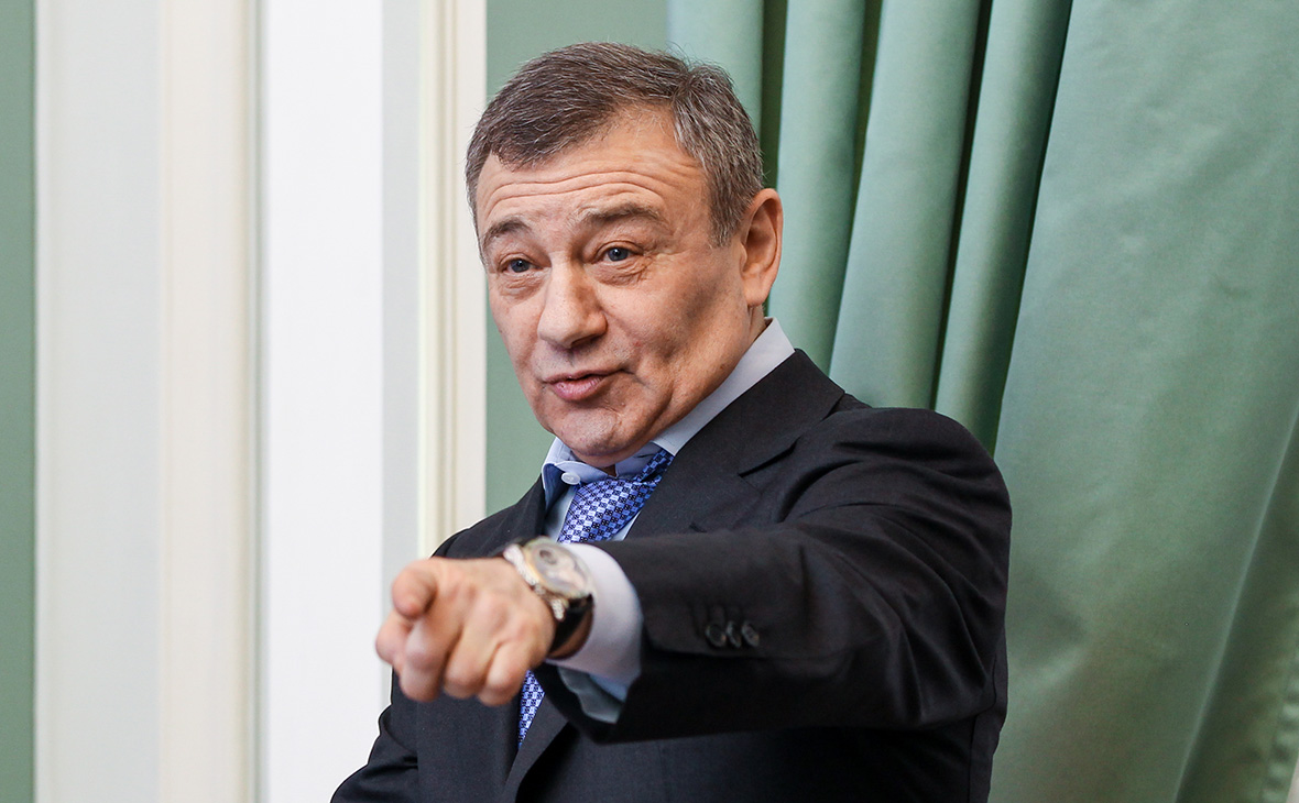 Rotenberg's_man_was_blacklisted_by_the_FAS_on_the_roads_of_the_Chelyabinsk_region
