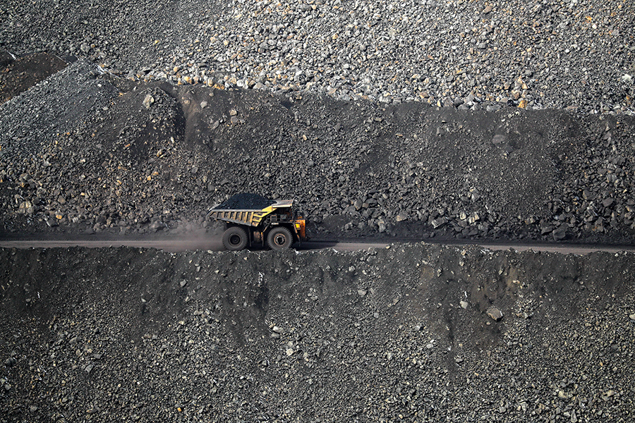 Coal_for_sale