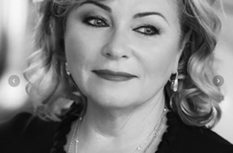 Elena_Baturina_topped_the_rating_of_the_richest_women_in_Russia_according_to_Forbes