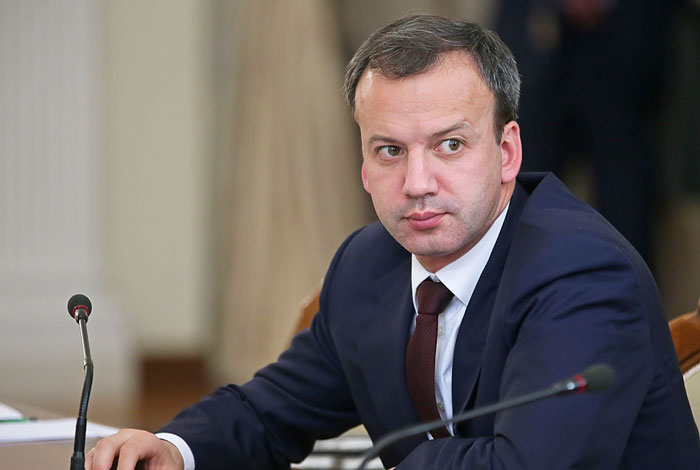 As_Arkady_Dvorkovich_stands_out_in_the_Queen_of_the_former_Deputy_Prime_Ministers