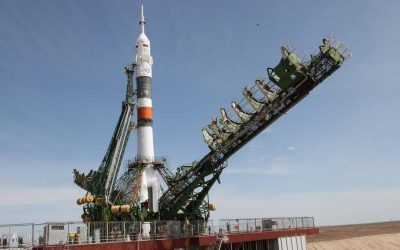 Investigators_and_Roscosmos_identified_those_responsible_for_the_crash_of_the_Soyuz_rocket»