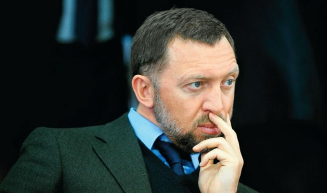 NY_Post_learned_about_the_deprivation_of_Deripaska_houses_in_the_US_due_to_the_freezing_of_assets