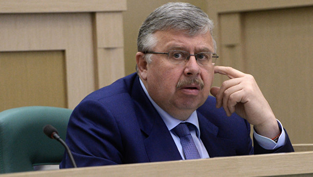 Robbed_the_house_of_the_former_head_of_the_FCS_Andrei_Belyaninov