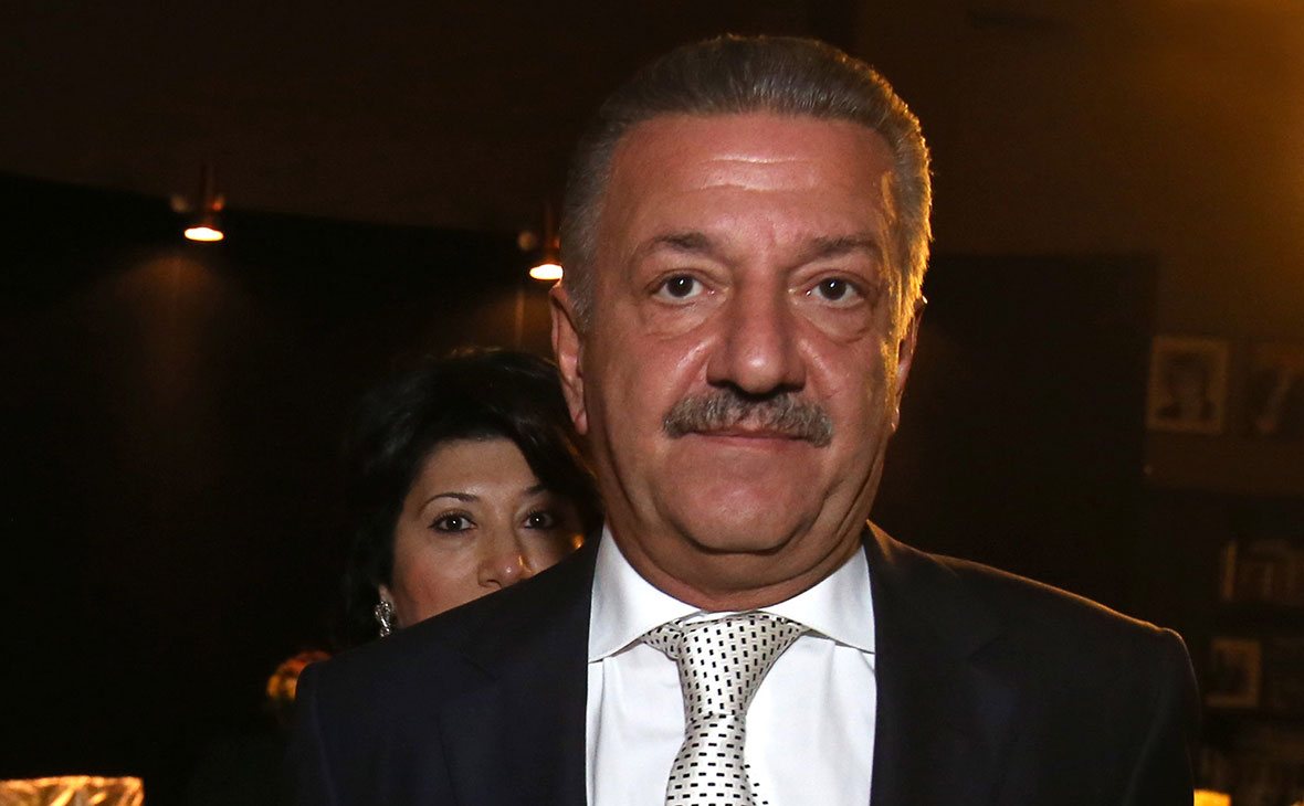 Telman_Ismailov_decided_to_repent_before_the_President