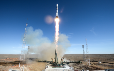 The_Commission_Roscosmos_identified_the_cause_of_the_accident_on_the _Union»