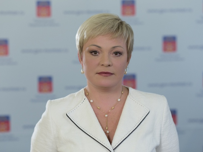 The_Kremlin_began_to_look_for_a_replacement_for_the_Governor_of_the_Murmansk_region