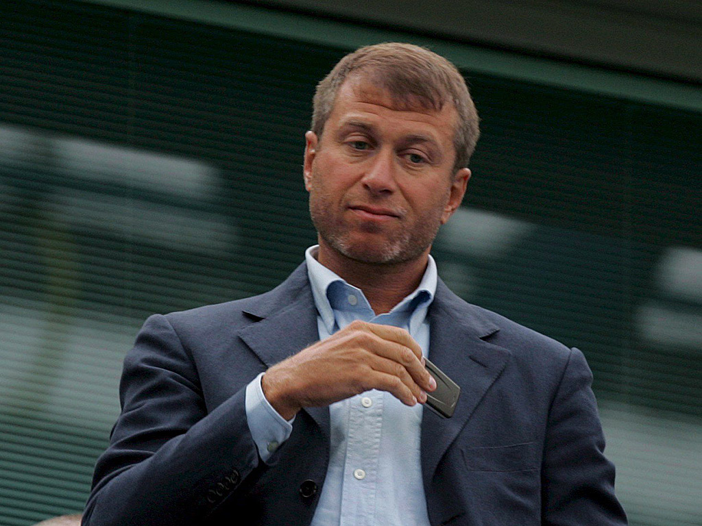 The_court_in_Switzerland_revealed_the_reason_for_the_refusal_of_Abramovich_in_a_residence_permit