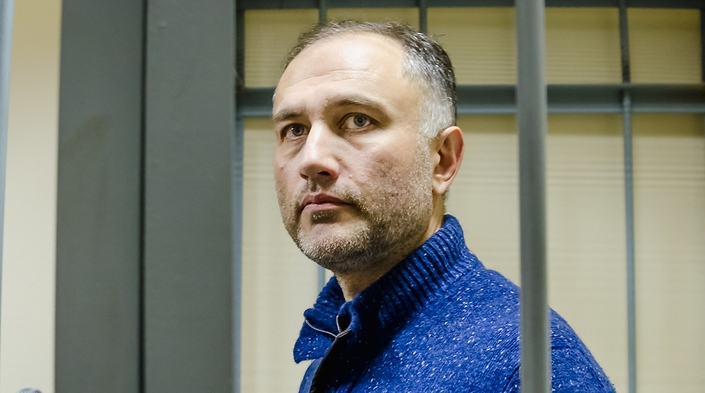 The_former_Vice-Governor_of_St._Petersburg_to_fraud_added_a_bribe