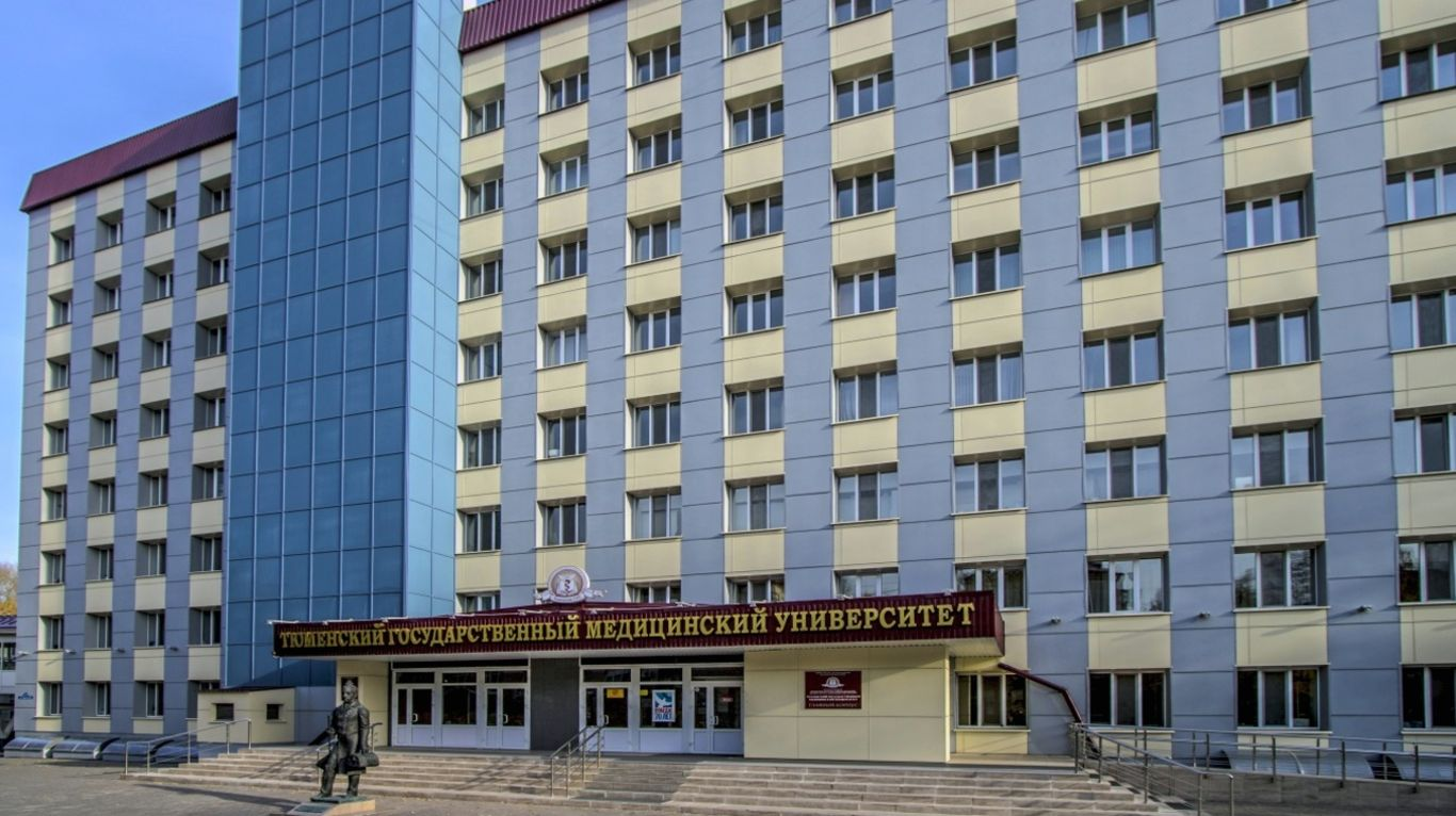Tyumen_doctors_noticed_that_graduates_of_the_local_University_do_not_know_the_anatomy