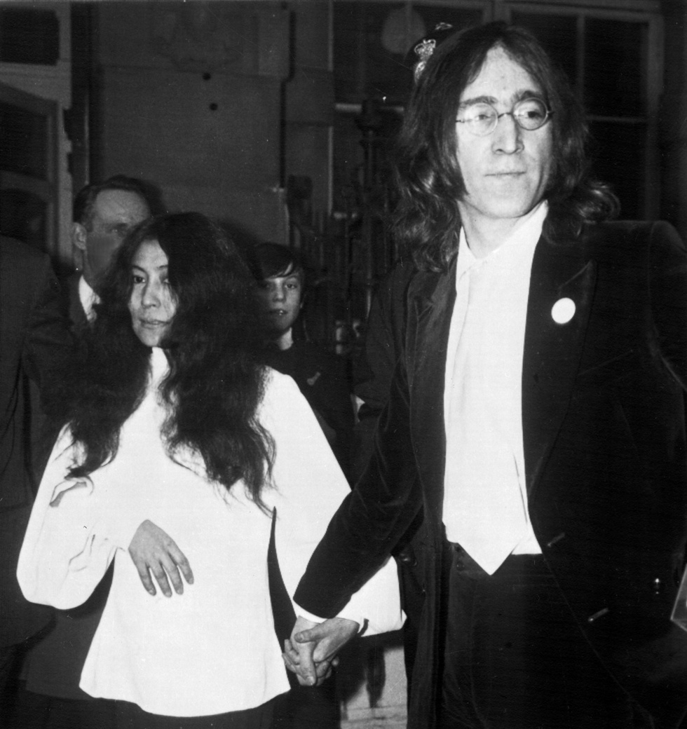 Not_Yoko_ono_at_all.