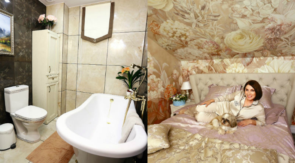 Golden_toilets_and_Spa