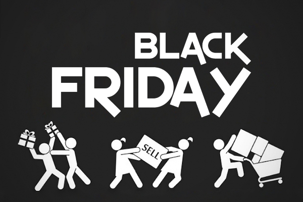 """""""Black_Friday""""_as_we_lie_and_do_not_blush"""