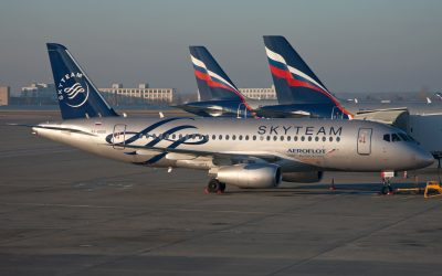 """""""Sukhoi_civil_aircraft""""_received_a_lawsuit_from_the_state_customer"""