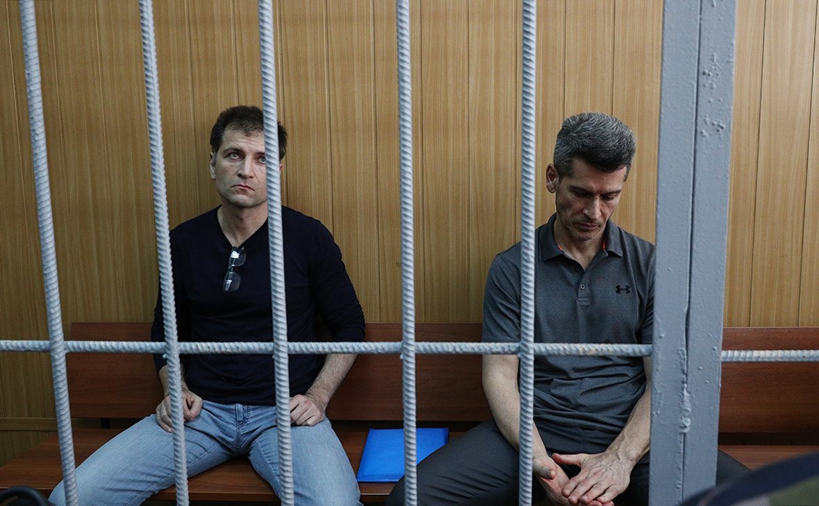 Brothers_Magomedov_found_a_new_lawsuit