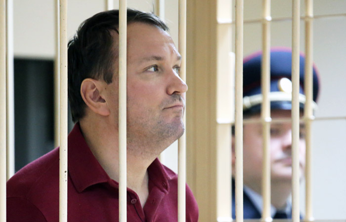 Co-owner_of_Yulmart__Kostygin_was_released_from_house_arrest_on_bail_of_25_million_rubles