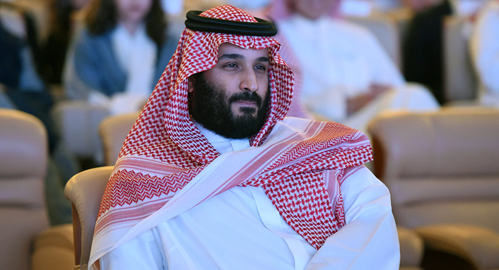 In_the_Saudi_Royal_family_thought_about_changing_the_heir_to_the_throne