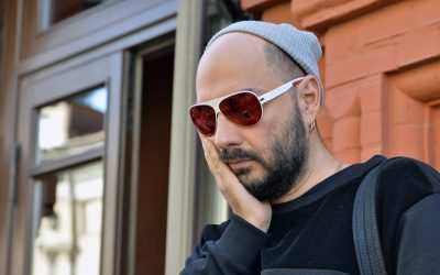 Kirill_Serebrennikov_in_charge_understood_only_words