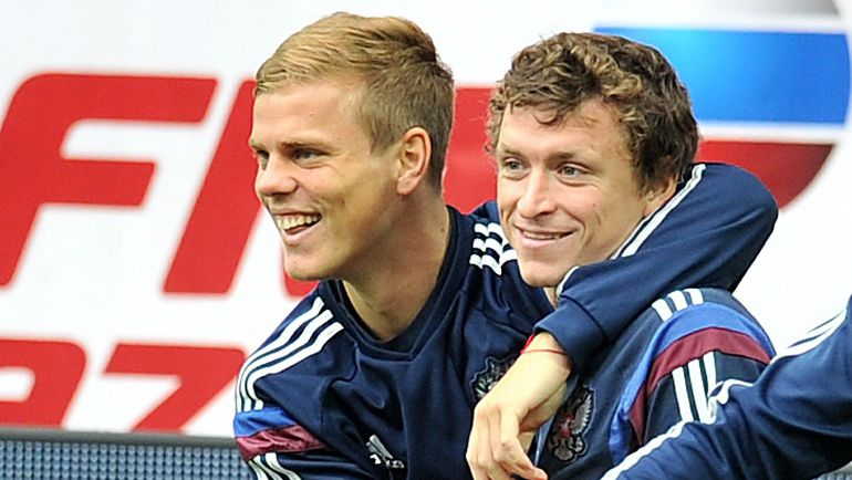 Kokorin_and_Mamayev_deprived_of_sports_in_jail