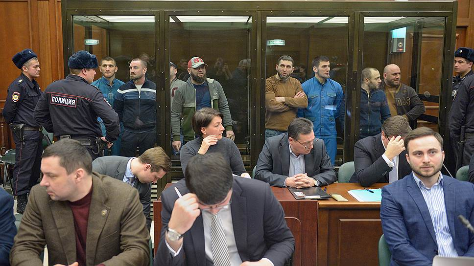 Participants_of_the_riots_in_the_Khovansky_cemetery_called_the_sentence__the_court»