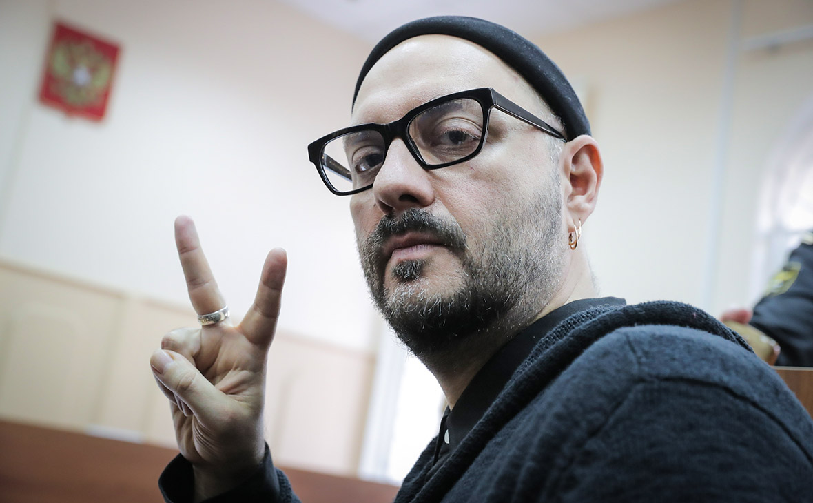 Serebrennikov_told_the_court_about_the_real_salaries_of_employees_of_the__Seventh_Studio