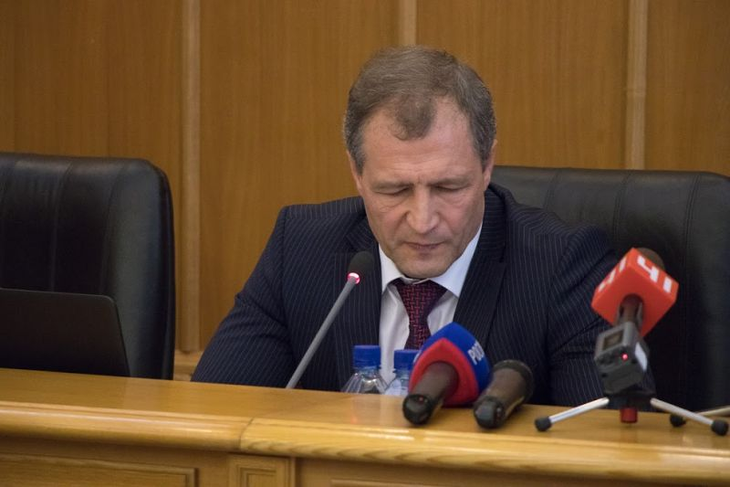 Speaker_of_the_Duma_of_Yekaterinburg_launched_a_campaign_in_support_of_her_daughter