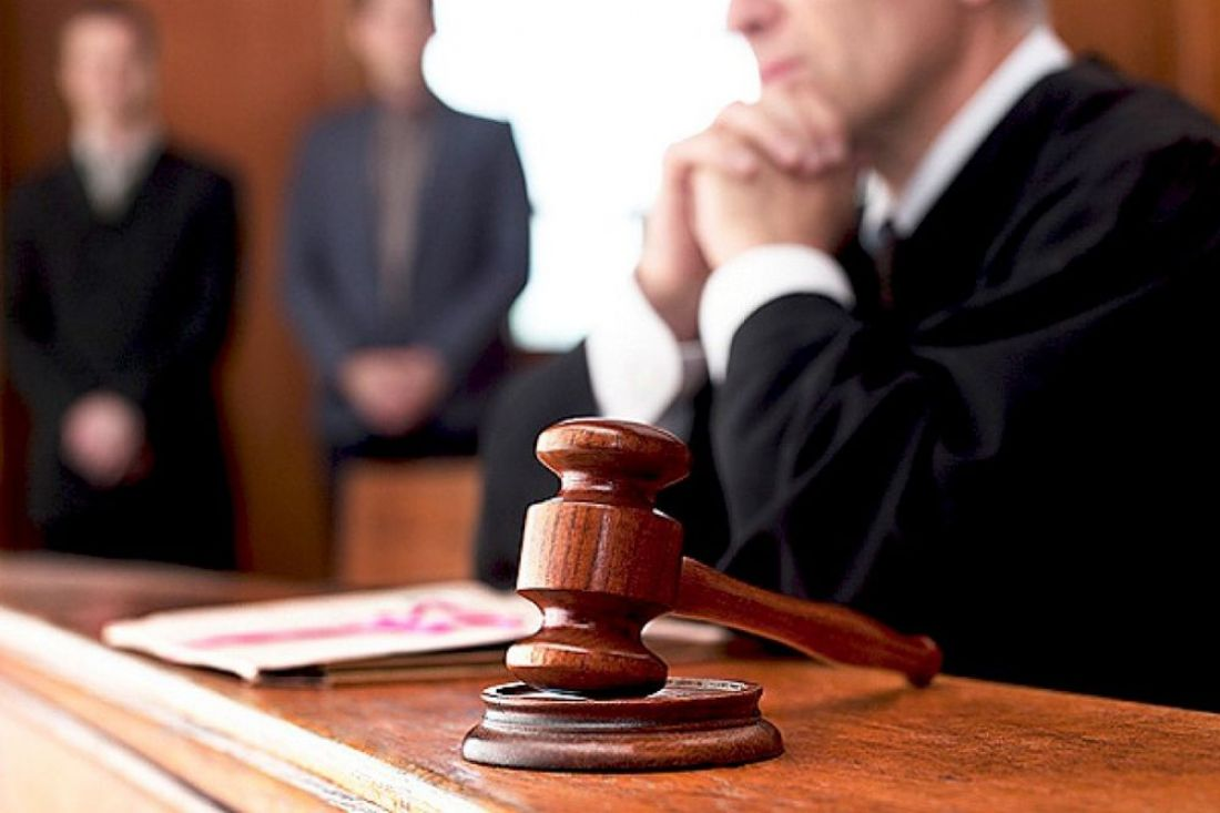 The_FSB_and_the_TFR_start_large-scale_audit_of_the_judges_of_the_Ugra
