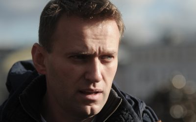 The_arrest_of_Alexei_Navalny_was_a_precedent