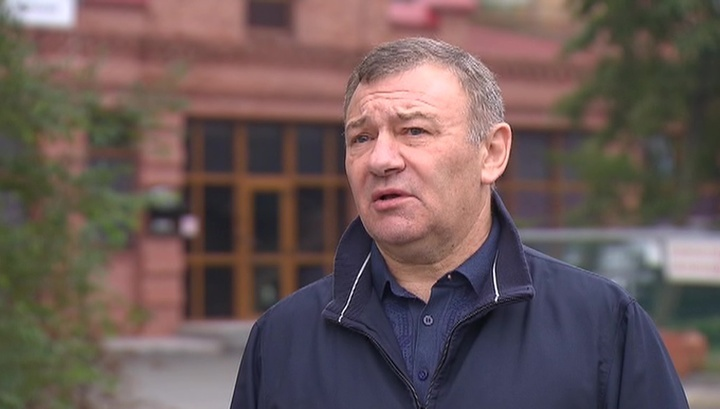 The_company_of_Arkady_Rotenberg_was_in_the_center_of_a_political_scandal_in_Lithuania