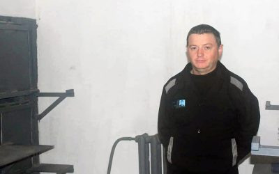 The_former_convict_told_how_Tsepovyaz_established_his_life_in_the_colony