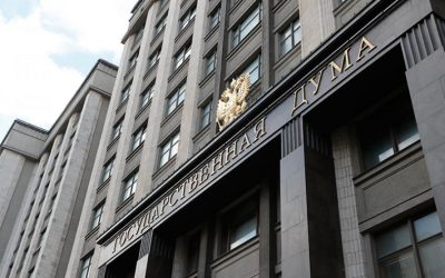 The_state_Duma_will_discuss_the_idea_to_transfer_to_the_state_unclaimed_deposits_of_Russians-it's_billions_of_rubles
