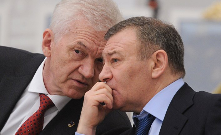 Timchenko,_Rotenberg_and_foreigners_who_is_Albin_referring_to,_claiming_the_destruction_of_the_monopoly__Metrostroy»