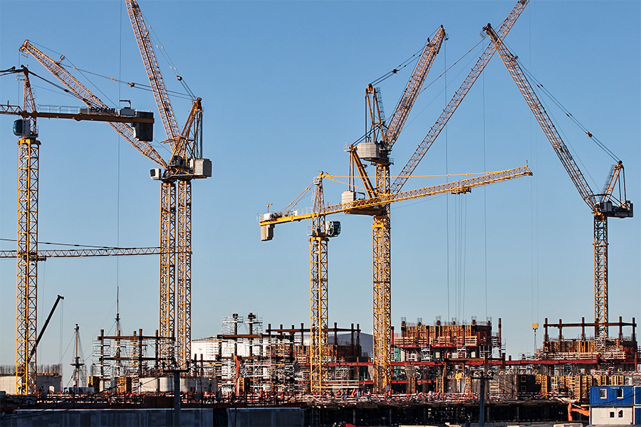 Square_measures_governors_introduce_KPI_for_construction