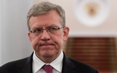 Alexei_Kudrin,_the_crisis_of_confidence,_pension_reform_and_the_price_of_gasoline