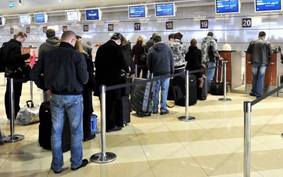 Before_the_New_year,_almost_3_million_Russians_were_not_allowed_to_leave