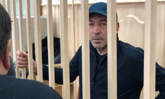 Decriminalization_of_Dagestan_went_to_the_government_level