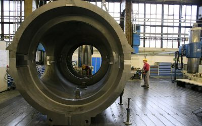 Due_to_the_scandal_with_Siemens,_rostec_will_buy_new_turbines_in_the_secondary_market