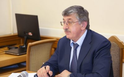 Former_Dagestan_officials_were_allowed_to_go_home