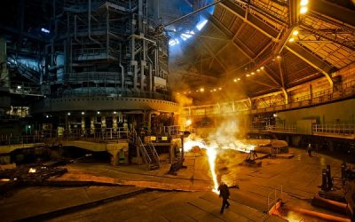 In_the_case_of_blast_furnace_hit_the_investigator,_expert_and_lawyer