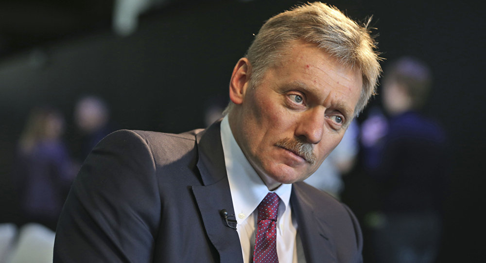 Peskov_reported_that_there_are_no_problems_with_gas_in_the_Leningrad_region._And_they_are