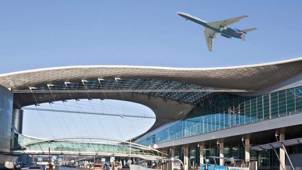 Sheremetyevo_took_the_concession_airport_and_will_contain_it_at_the_expense_of_airlines