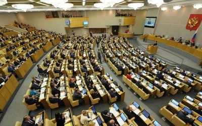The_Duma_approved_the_bill_on_punishment_of_deputies